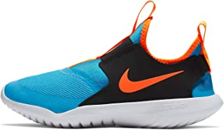 Nike Unisex-Adult Flex Runner (Gs) Running Shoes