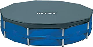 Intex Round Pool Cover - 28031
