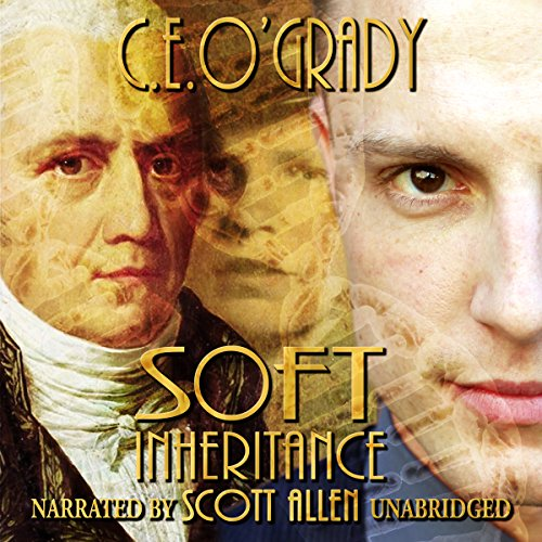 Soft Inheritance cover art