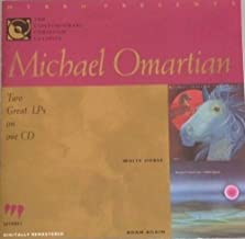 michael omartian