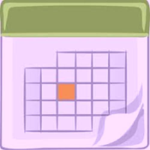 Calendar Planner Free