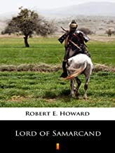 Lord of Samarcand