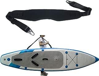 Best kayak shoulder strap Reviews