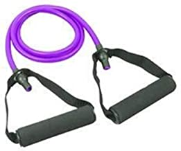 YANODA Spanning Elastische Oefening Sport Workout Fitness Apparatuur Stretch Riem Trek Strap Resistance Trekkoord Workout