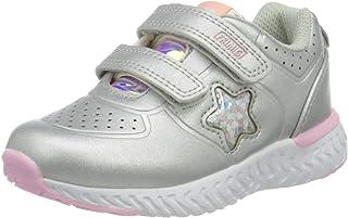 Primigi Ppi 64471 Women's First Walker Shoe