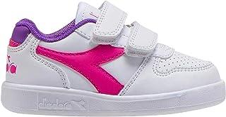 Diadora Playground TD 101173302 Sneaker da Bambino
