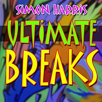 Ultimate Breaks
