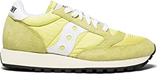 Saucony Originals Women's Jazz Vintage Running Shoe