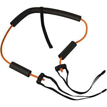 Lifeline Fitness Functional Training Cable for Resistance Training and Flexibility