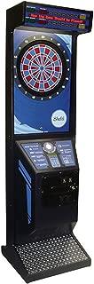 Shelti Eye II Electronic Coin-op Dartboard