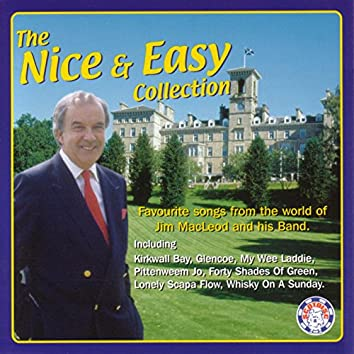 The Nice & Easy Collection