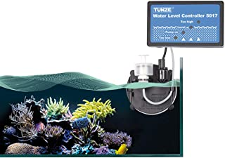 Tunze 3155.000 Osmolator Auto Top Off System