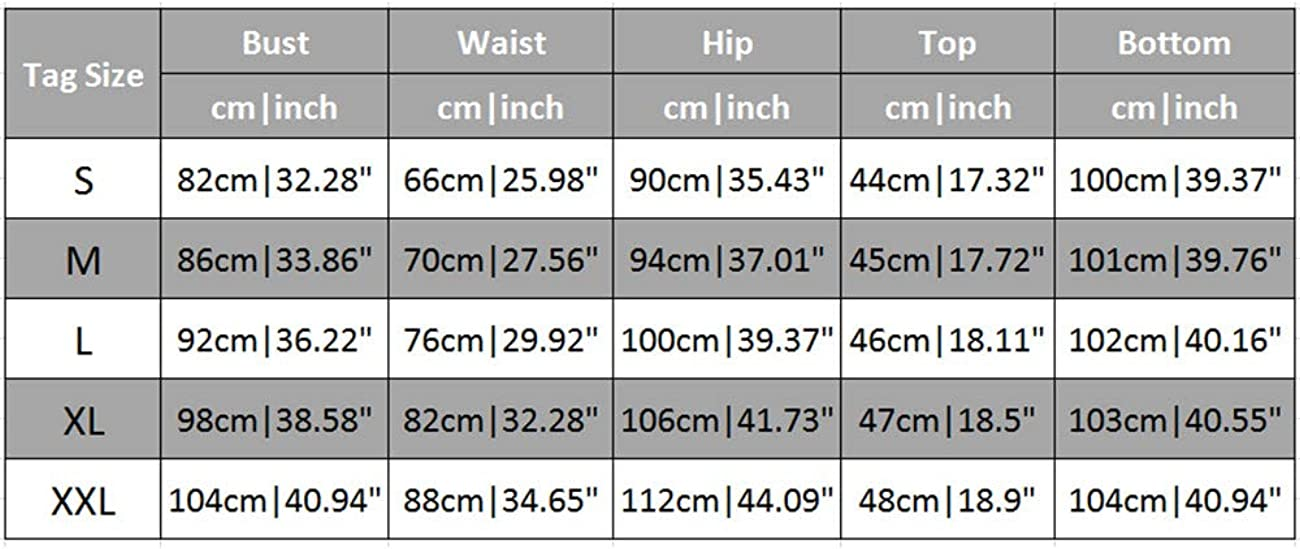 Womens 2 Piece Outfits Sets Ribbed Tracksuit Long Sleeve Zip Up Crop Top Bodycon Pants Set