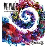 VOYAGE ~ 10TH ANNIVERSARY BEST ALBUM