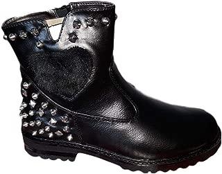 Amazon.it: ASSO Stivali Scarpe per bambine e ragazze
