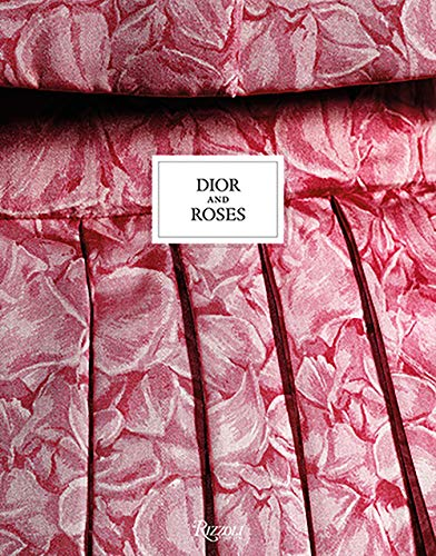 Image of Dior and Roses