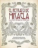 El retrato de Mikaela o la triste historia del pintor ruso (Colección de brujas nº 1)