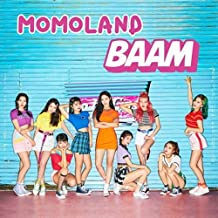 Best momoland fun to the world songs Reviews