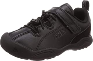 KEEN Jasper Shoe (Little Kid/Big Kid)