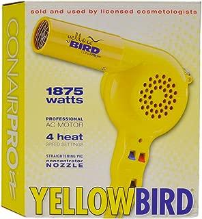 Best yellow bird hair dryer for natural hair Reviews