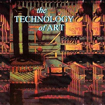 The Technology of Art