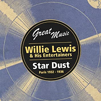 Star Dust (1932 - 1936)