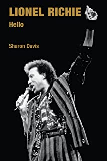 Lionel Richie: Hello (Popular Music History)