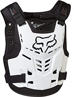 Powersports Chest And Back Protectors coach review