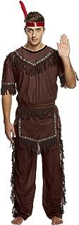 Best native american warrior dress Reviews