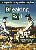 Breaking Bad, La Segunda Temporada Completa