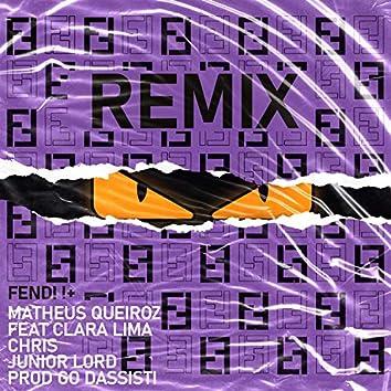 Fendi (Remix)