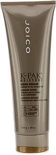 Joico K-Pak Intense Hydrator Treatment (For Dry/ Damaged Hair) - 250ml/8.5oz