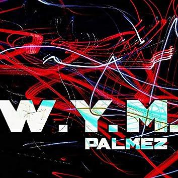 W.Y.M.
