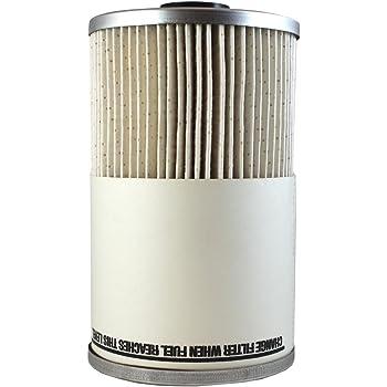Luber-finer L9729F Heavy Duty Fuel Filter