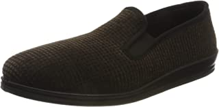 Rohde Men's Lillestrom Low-Top Slippers
