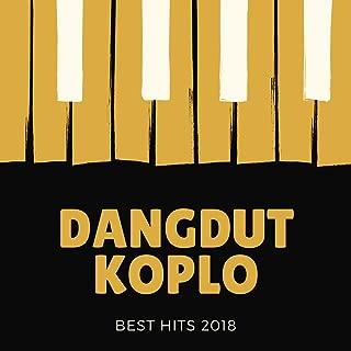Best dangdut koplo 2018 mp3 Reviews