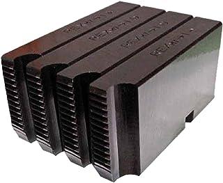 REX 自動切上チェザー AC15A-20A AC15A20A