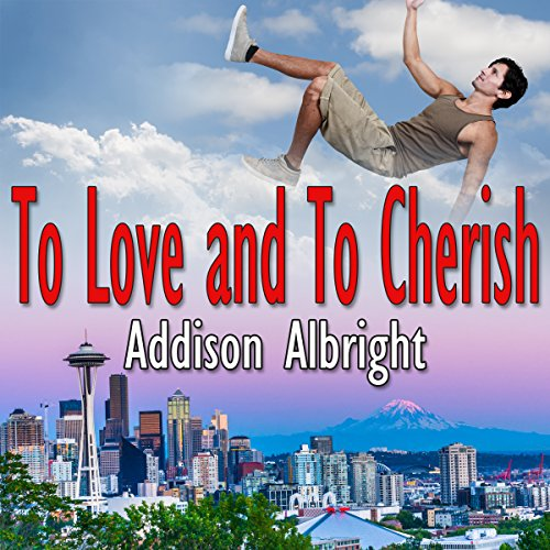Couverture de To Love and to Cherish