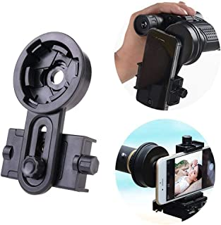 Amazon.es: Incluir no disponibles - Adaptadores fotográficos ...