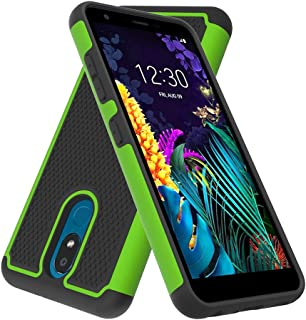 Best lg aristo cover Reviews