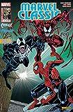 Marvel classic n° 6