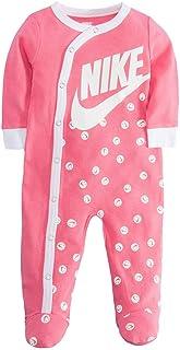 Amazon.com: Baby Girls' Clothing - Nike