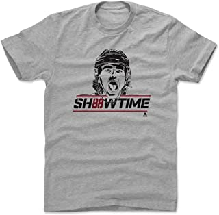 500 LEVEL Patrick Kane Shirt - Chicago Hockey Men's Apparel - Patrick Kane Showtime