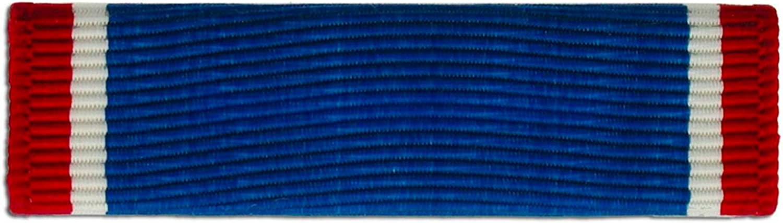Distinguished Service Cross Ribbon