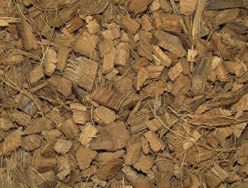 Nobby -   Kokoseinstreu grob