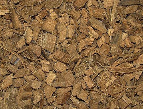 Nobby Kokoseinstreu grob  10 l