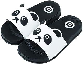 haut de gamme véritable conception populaire artisanat exquis Amazon.fr : 30 - Chaussons / Chaussures fille : Chaussures ...