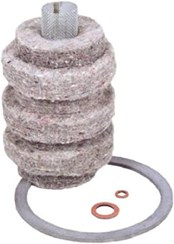 high quality General Filter 1A-30 online sale Filter outlet sale Replacement Cartridges outlet online sale