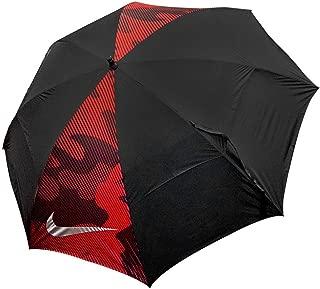 Nike Golf- 62 Inch WindSheer Lite Umbrella