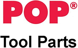 POP Tool Part PNT600-103 M-Valve Rod for PNT1000/PNT1000L-PC Tools (1 PK)